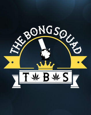 THE BONG SQUAD (TBS)
